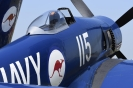 Hawker Sea Fury FB.11 (F-AZXJ)